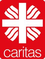 Caritas_150